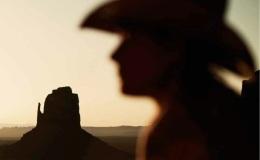 Reportage Arizona: Indianenverhalen