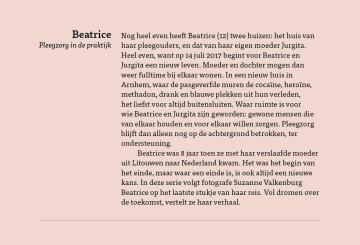 Beatrice_02
