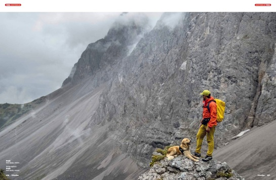 Tirol Reportage2.jpg