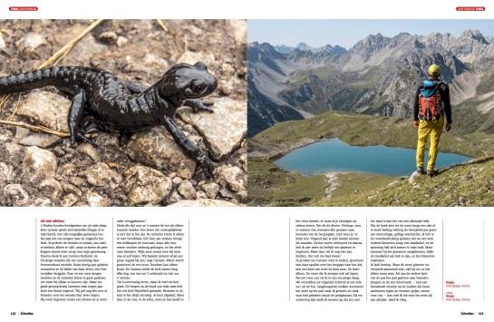 Tirol Reportage5.jpg