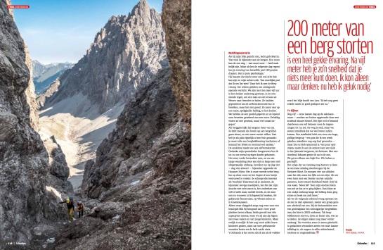 Tirol Reportage6.jpg