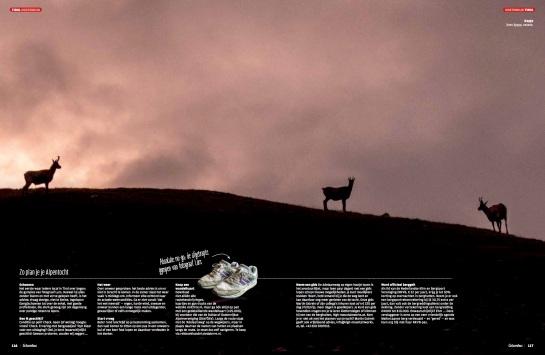 Tirol Reportage7