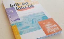 Op zoek naar verhalen uit LolaLik